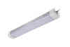 20W SMD LED Batten light