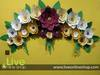 Nis Flower Artificial Flower  Shop- Live Online Shop