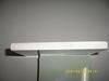 Gypsum board (Fireproof/Waterproof)