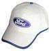 Promotional Cap, Hats, Headwear, Visors