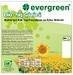 Evergreen Bio-Degreaser
