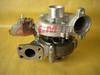 Turbocharger GT1544V  753420