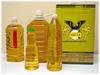 Vegetable Cooking Oil (Palm Oil)