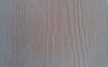 Fiber cement board, thickness 4-20mm, wood grain, non-asbestos, wall panel