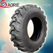 All kinds of tires and wheels are supplied