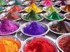 Color masterbatch manufacturer