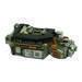 PS3 KES-400A KEM-400A Laser Lens Optical Pickup