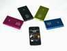 Offer Protable power bank (battery) for mobile phone such as Iphone