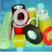 High-temperature Resistant Masking tapes Crepe Paper
