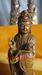 Wood Crafts Wooden Buddha Beads Hongzhuzi Com