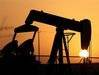 Iraq curde oil