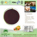 10% Canthaxanthin spray-dried powder, 95% 20mesh