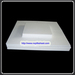 PTFE sheet ptfe plate ptfe skived sheet ptfe molded sheet