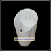 PTFE sheet ptfe plate ptfe skived sheet ptfe molded sheet
