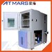 ATMARS Environmental Temperature Humidity Vibration Integrated Chamber