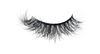 Wholesale thick handmade 3d mink strip false eyelashes