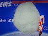 Aluminum sulphate, magnesium sulphate, ferrous sulphate