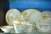 Ceramic dinnerware, ceramic tableware, ceramic dinner set