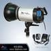 KS-L series professional studio flash light, photography flash