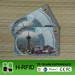 China RFID NFC smart card