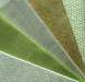 Electric Insulation Glass Fabric