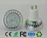 4W CREE MR16 LED Spotlight