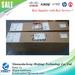 Cisco 2960x switch 48 ports WS-C2960X-48TS-L