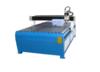 Plastic cutting machine, 6090 CNC machine