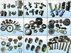 Forklift spare parts and Folangis Forklift