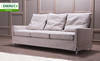 Eco Sofa by Valinor Ltd. / Modell for Home and Office