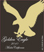 Golden Eagle - 750ml Wine-California, USA