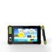 Fingerprint tablets PC BH702