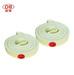 PBO/Kevlar/Nomex/PE Roller cover/spacer sleeves/conveyor belt/pads