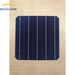 Cheap monocrystalline solar panel A-grade high efficiency solar cell 2