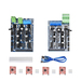 Ramps 1.5, Ramps 1.6 Control Panel Kits