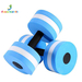 Foam Kidsfit Water Dumbbell