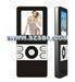 Mp4 player, ipod nano copy, mp4 player with TFT display