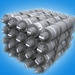 Graphite electrode (RP HP UHP)