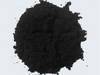 Wood-based PAC prepared by phosphoric acid process