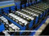 Corrugation Profile Roll Forming Machine