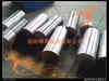 Titanium alloy products