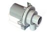Drain Pump for Whirlpool washing, Washing Machine Parts Drain Pump