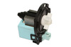 Drain Pump for Whirlpool washing, Washing Machine Parts Drain Pump