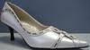 Lady shoes XY9347-7