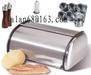 Bread box, fireplace tool, Bathroom Accessories, pepper mill