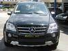 Armored Armoured and Luxury Vehicles Cars