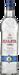 Vodka IVAN KALITA Premium