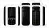 Solar Mobile Phone