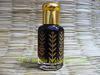Pure Oudh oil