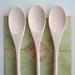 Wooden Utensils&Wooden Spoon